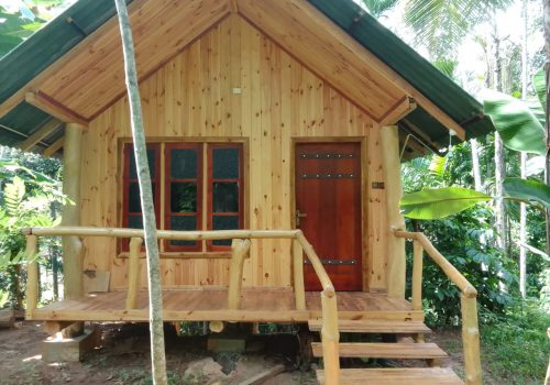Cottage for Tourists in sri lanka (2)