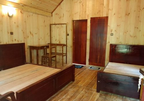 Cottage for Tourists in sri lanka (3)