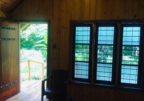 Cottage for Tourists in sri lanka (4)