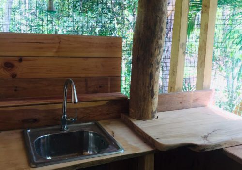 Cottage for Tourists in sri lanka (6)